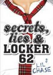 Secrets, Lies and Locker 62 Pdf Book