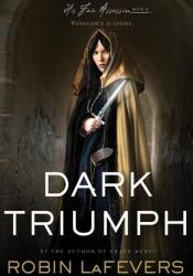 Dark Triumph (His Fair Assassin, #2) Pdf Book