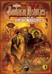 The Bookman Histories (The Bookman Histories, #1-3) Pdf Book