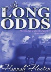 At Long Odds (Caspian Chronicles, #1) Book by Hannah Hooton