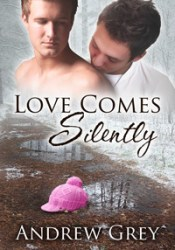 Love Comes Silently (Senses, #1) Pdf Book
