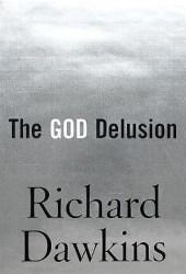 The God Delusion Pdf Book
