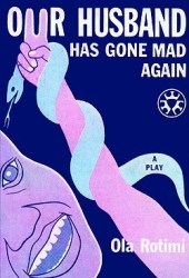 Our Husband Has Gone Mad Again Pdf Book