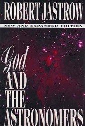 God and the Astronomers Pdf Book