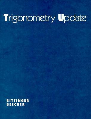 Trigonometry Update