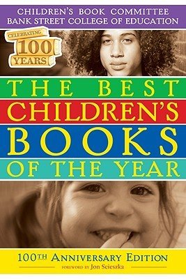 The Best Children's Books of the Year