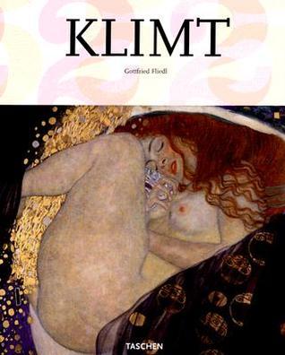 Gustav Klimt, 1862–1918: The World in Female Form