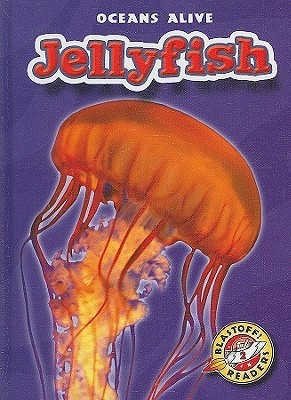 Jellyfish: Oceans Alive