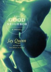 The Good Neighbor Pdf Book