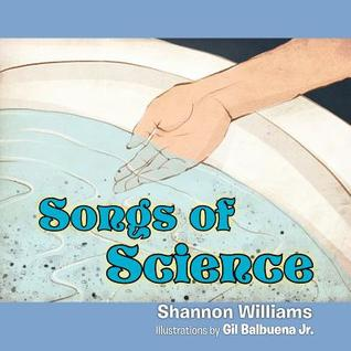 Songs of Science: Physics in the Bathtub