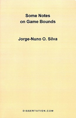 Some Notes on Game Bounds