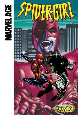 Spider-Girl (Marvel Age): Bedeviled?