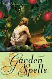 Garden Spells (Waverley Family #1)