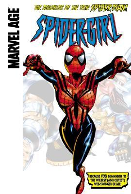 Spider-Girl (Marvel Age): Choices