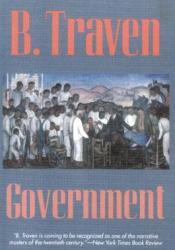 Government Pdf Book