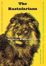 The Rastafarians Pdf Book