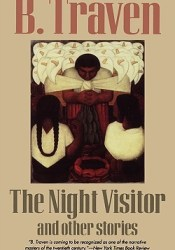 The Night Visitor and Other Stories Pdf Book