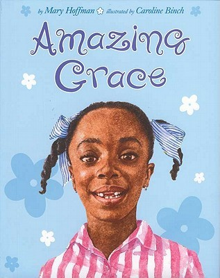 Image result for Amazing Grace book