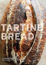 Tartine Bread Pdf Book