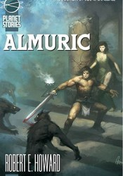 Almuric Pdf Book