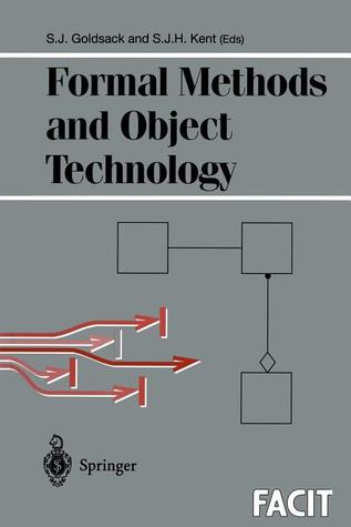 Formal Methods and Object Technology