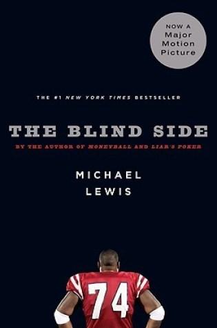 The Blind Side: Evolution of a Game Book Pdf ePub