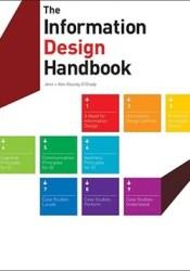 The Information Design Handbook Pdf Book