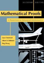 Mathematical Proofs: A Transition to Advanced Mathematics Pdf Book