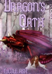 Dragon's Oath (The Blacklands, #1) Pdf Book