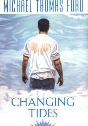 Changing Tides Pdf Book