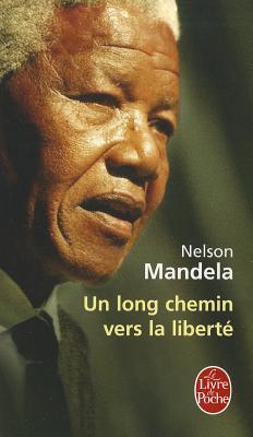 Un long chemin vers la liberté
