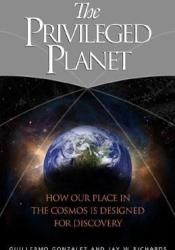The Privileged Planet: How Our Place in the Cosmos Is Designed for Discovery Pdf Book