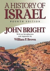 A History of Israel Pdf Book