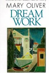 Dream Work Pdf Book