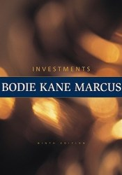 Investments Pdf Book