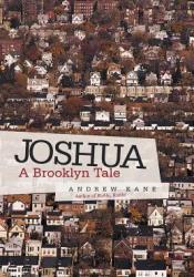 Joshua: A Brooklyn Tale Pdf Book