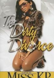 The Dirty Divorce Pdf Book