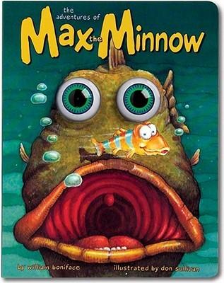 Max the Minnow