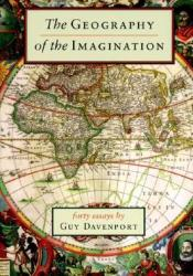 The Geography of the Imagination: Forty Essays Pdf Book