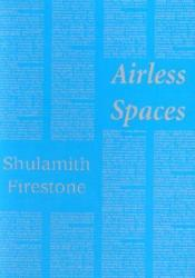 Airless Spaces Pdf Book