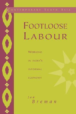 Footloose Labour