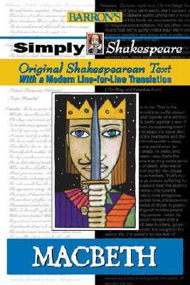 Simply Shakespeare Macbeth