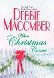 When Christmas Comes Pdf Book