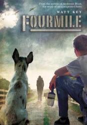 Fourmile Pdf Book