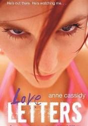 Love Letters Pdf Book