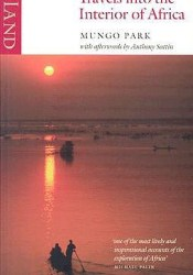 Travels into the Interior of Africa Pdf Book
