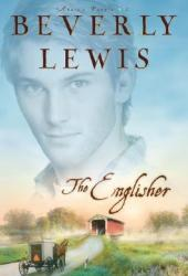 The Englisher (Annie's People, #2)