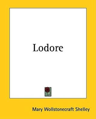 Lodore