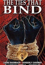 The Ties That Bind Pdf Book