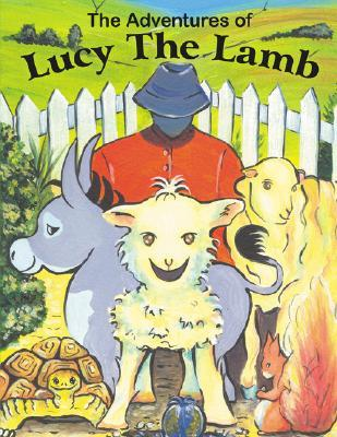The Adventures of Lucy the Lamb